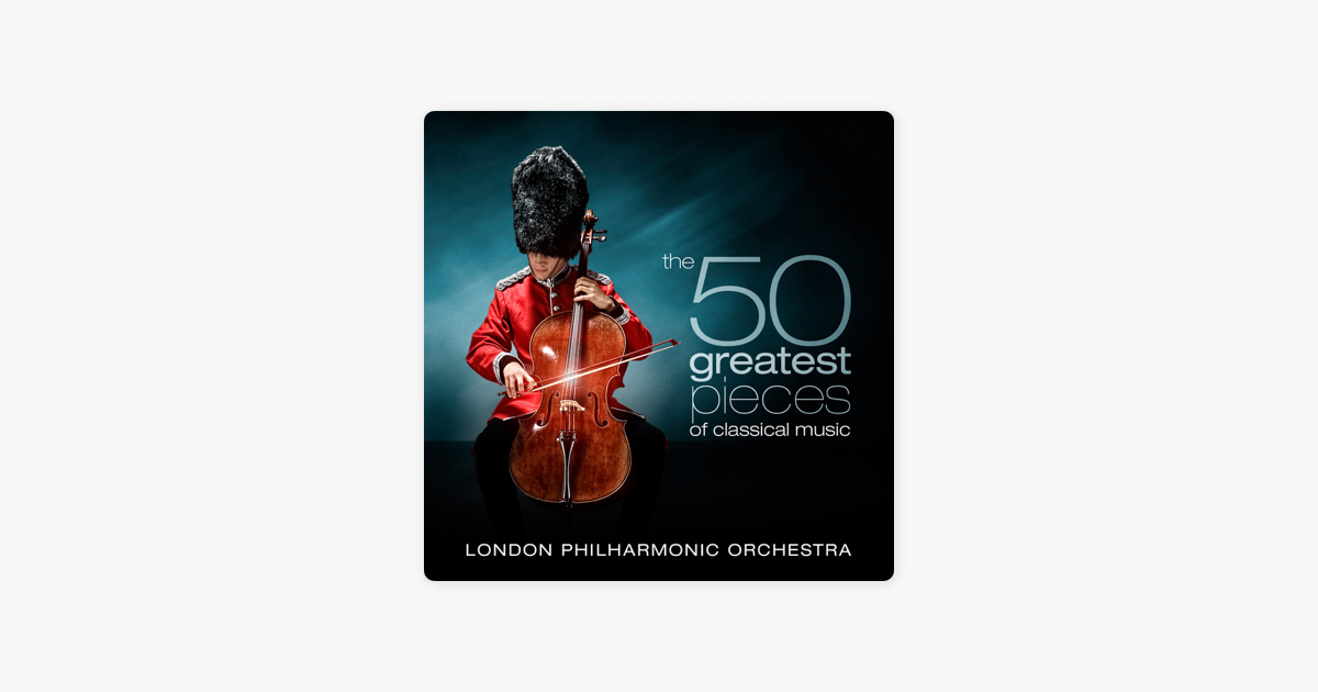 the 100 most essential pieces of classical music flac