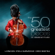 EUROPESE OMROEP | The 50 Greatest Pieces of Classical Music - London Philharmonic Orchestra & David Parry