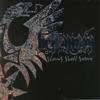 Slaves Shall Serve - EP - Behemoth