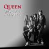 Queen - We Will Rock You artwork