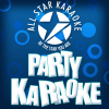 Baby It's Cold Outside (In The Style Of Dean Martin) [Karaoke Version] - All Star Karaoke