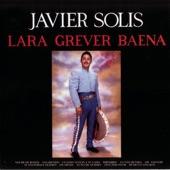 Javier Solis - Ya No Me Quieres