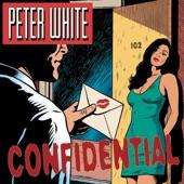 Peter White - Stormfront (Album Version)