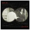 Janis Ian - Memphis bild