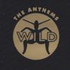 Nightcrawlers - Push The Feeling On [K Dub Revisited] artwork