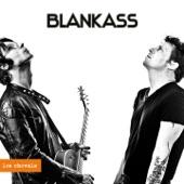 Blankass - J'attends depuis si longtemps