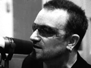 The Saints Are Coming - U2 featuring Green day