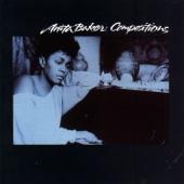 Anita Baker - Soul Inspiration