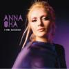 Anna Oxa - Quando Nasce Un Amore artwork