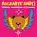 Don't Stop Believin' - Rockabye Baby!