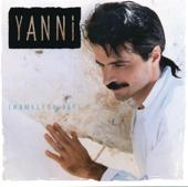 Days Of Summer Yanni - Yanni