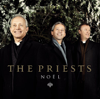 Noël - The Priests
