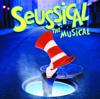 Seussical: The Musical (2000 Original Broadway Cast) - Various Artists