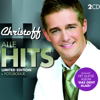 Alle Hits - Christoff