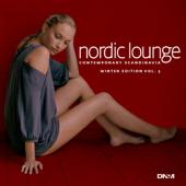 Nordic Lounge - Winter Edition Vol. 3 - EP
