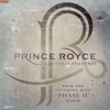 Prince Royce - Las Cosas Pequeñas ilustración
