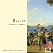 Royal Philharmonic Orchestra, John Farrer (Conductor) - Dvorak: Slavonic Dances - Dvorak: Slavonic Dances (8) for orchestra, B. 147 (Op. 72): No. 6 in B flat major
