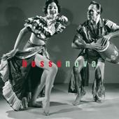 Bossa Nova - This Is Jazz #29
