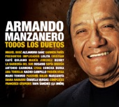 Armando Manzanero - Nada Personal