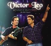 Victor e Leo - Timidez