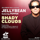Shady Clouds (Guy Robin Dub Mix)