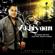 Akhiyaan - Nachhatar Gill