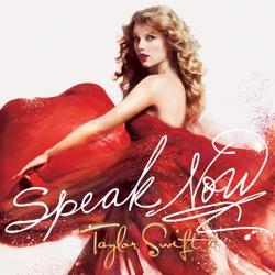 View album Taylor Swift - Superman - Single