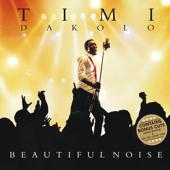 Great Nation Timi Dakolo - Timi Dakolo