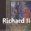 William Shakespeare - Richard II (Dramatised) (Unabridged) artwork