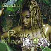Rachel Magoola - Bwobule'sente