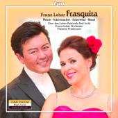 [Download] Frasquita, Act I: Valse espagnole MP3