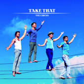 Greatest Day - Take That