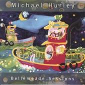 Michael Hurley - $10.00 Gig
