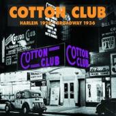 Cotton Club Orchestra - Snag'em blues