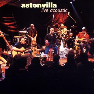Astonvilla : Live Acoustic (Live) - Aston Villa