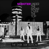 Under the Radar Over the Top (The Dark Side Edition)