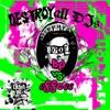 Destroy All DJs