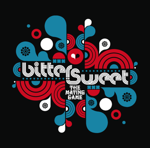Bitter:Sweet - The Mating Game