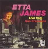 I Just Want To Make Love To You by Etta James from At Last!