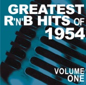 Greatest R&B Hits of 1954, Vol, 1