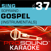 [Download] God On The Mountain (Karaoke With Background Vocals) [In the Style of Gospel] MP3