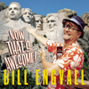 Now That's Awesome - Bill Engvall