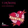 Tim Berg - Seek Bromance (Avicii Vocal Extended) artwork