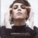 Giorgia - Giorgia: Greatest Hits (Le cose non vanno mai come credi)