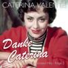 Malaguena - Caterina Valente