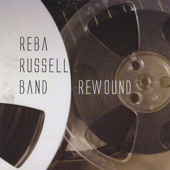 Reba Russell Band - A Lover Is Forever