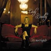 Cindy Bradley - Lifted