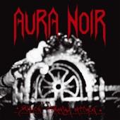 Aura Noir - Conqueror