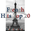 French Hits Top 20 - Various Artists