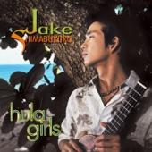 Jake Shimabukuro - Local Boys